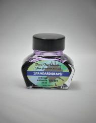 Atrament Standardgraph Anthracite sklep Pioromaniak.pl