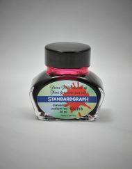 Atrament Standardgraph Mallow Red sklep Pioromaniak.pl