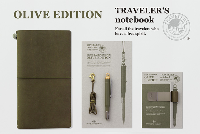 Travelers_Notebook_Olive_edition_sklep_P