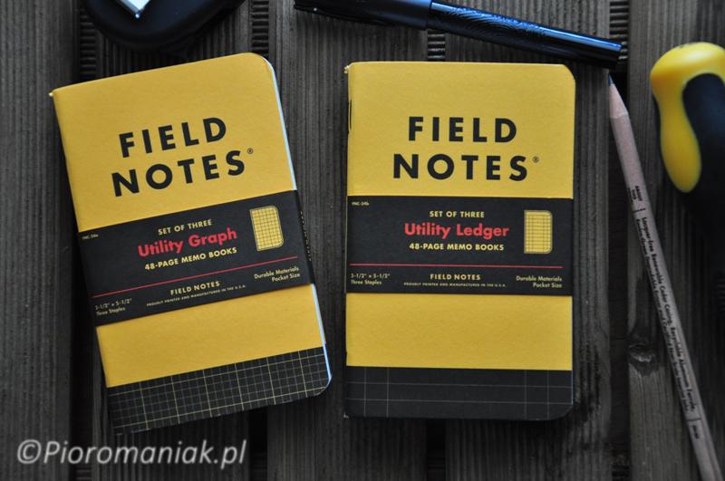 Field-Notes-Utility-sklep-Pioromaniaka-I