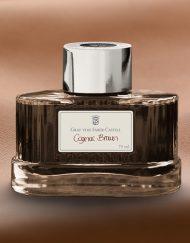 Graf von faber castell Cognac Brown