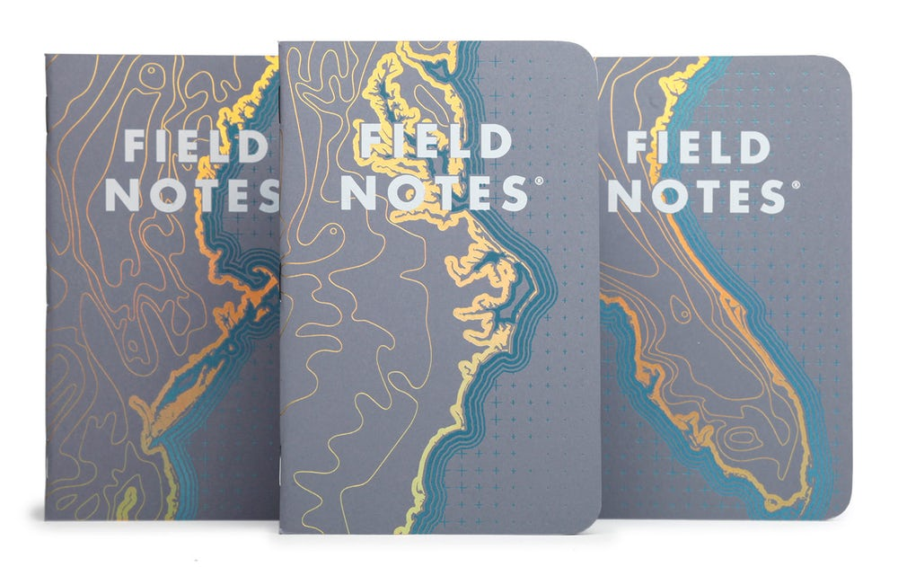 Field-Notes-Coastal-East.jpg