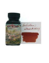 Noodler's Antietam