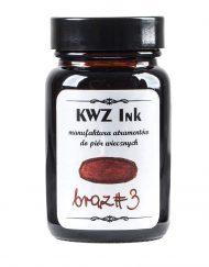 KWZ Ink_braz#3