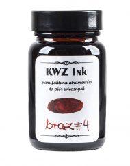 KWZ Ink_braz#4