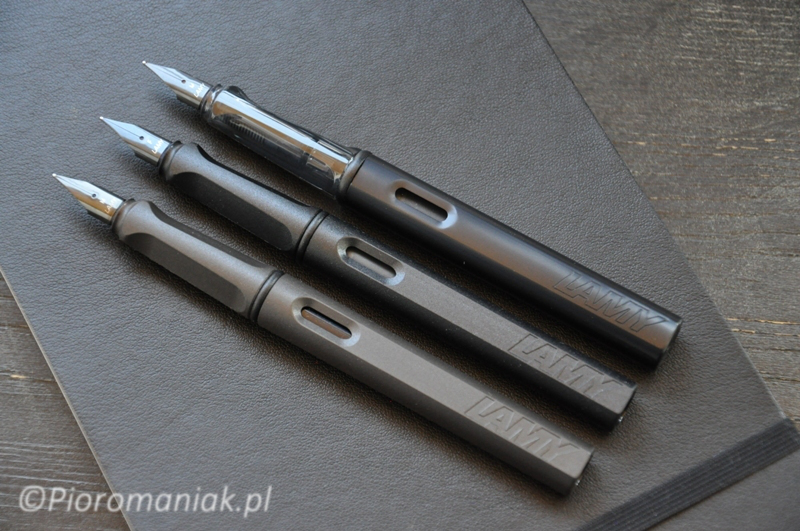 Lamy-Safari-All-Black-3.jpg