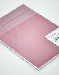 Midori Travelers Notebook passport 003 Pioromaniak.pl