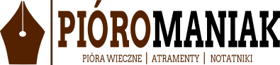 Pióromaniak