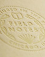 Field Notes Signature 2