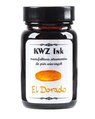KWZ Ink El Dorado
