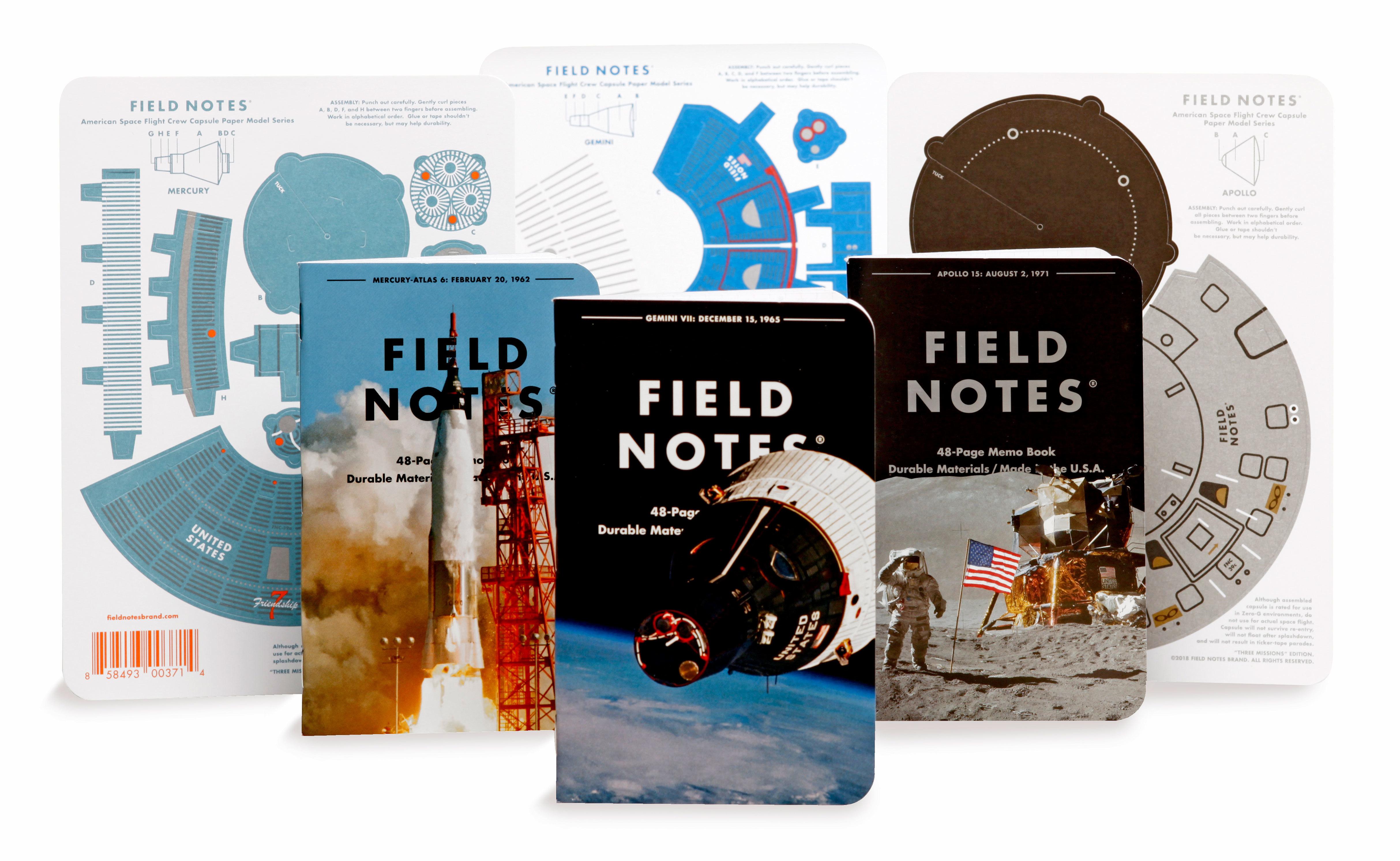 Field-Notes-Three-Missions.jpg
