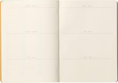 Rhodia-Goalbook-kalendarz-wieczny-poziom