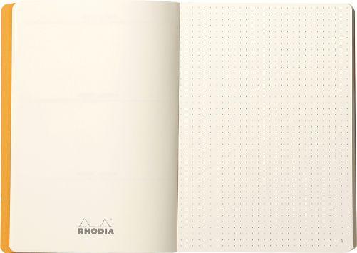 Rhodia-Goalbook-numerowane-strony.jpg