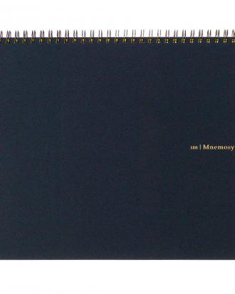 Maruman Mnemosyne N180