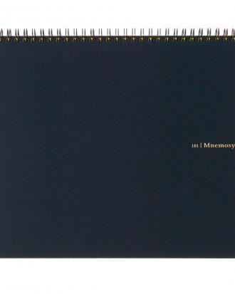Maruman Mnemosyne N181