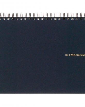 Maruman Mnemosyne N182