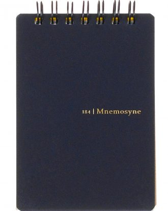 Maruman Mnemosyne N184
