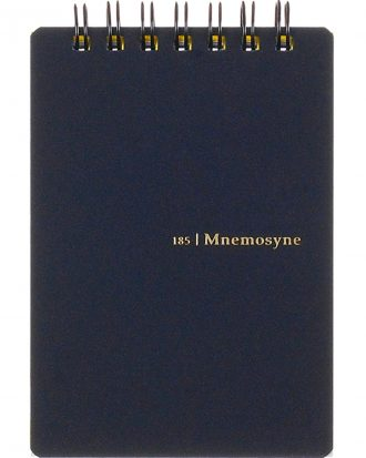 Maruman Mnemosyne N185