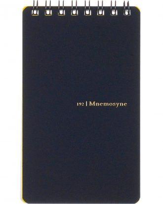 Maruman Mnemosyne N192