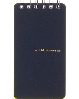 Maruman Mnemosyne N193