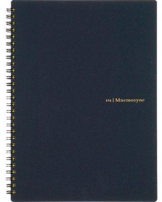 Maruman Mnemosyne N194