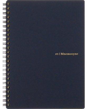 Maruman Mnemosyne N195