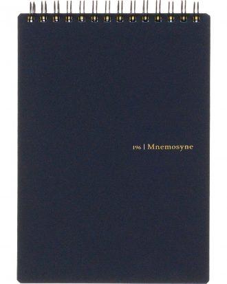 Maruman Mnemosyne N196