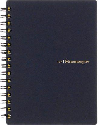 Maruman Mnemosyne N197