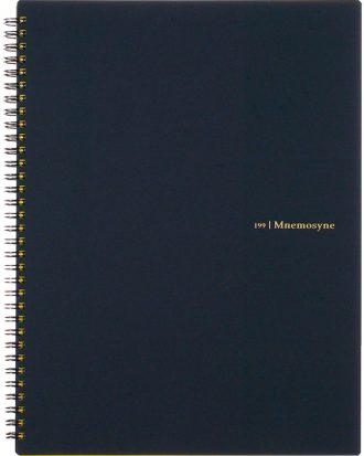 Maruman Mnemosyne N199