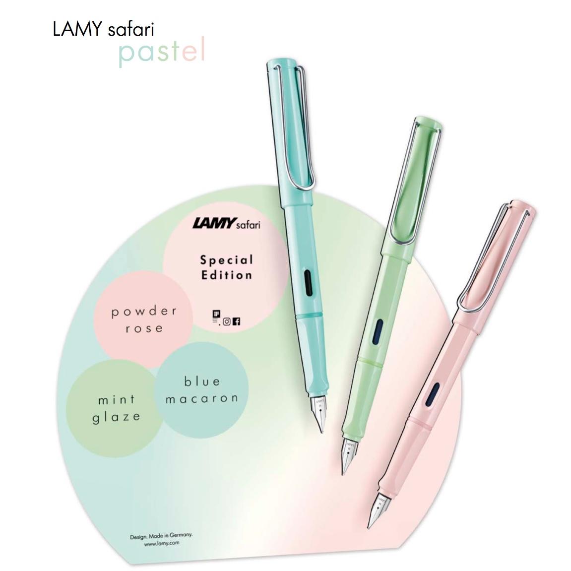 Lamy-Safari-Pastel