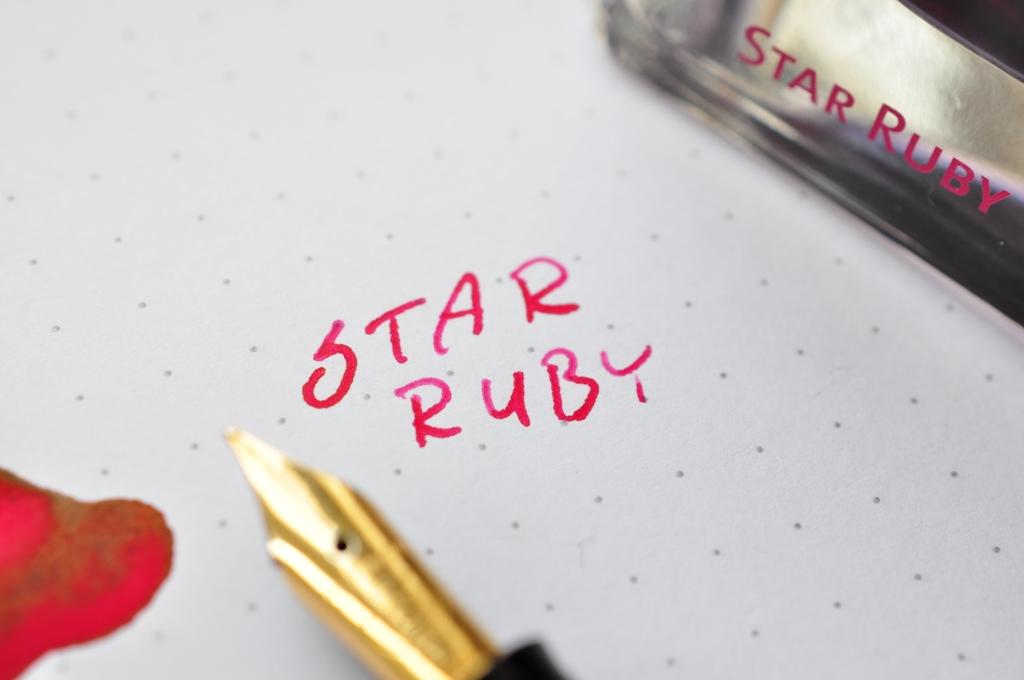 Pelikan-Edelstein-Star-Ruby-atrament-1.j