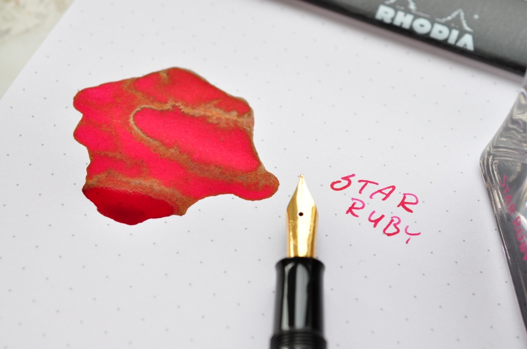 Pelikan-Edelstein-Star-Ruby-atrament-2.j