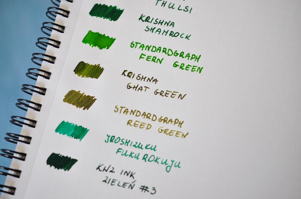 Porownanie-zielonych-atramentow-2.jpg