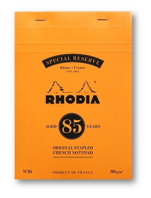 Rhodia N85