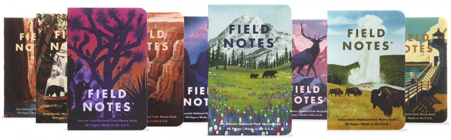 Field-Notes-National-Parks-768x240@2x.jp