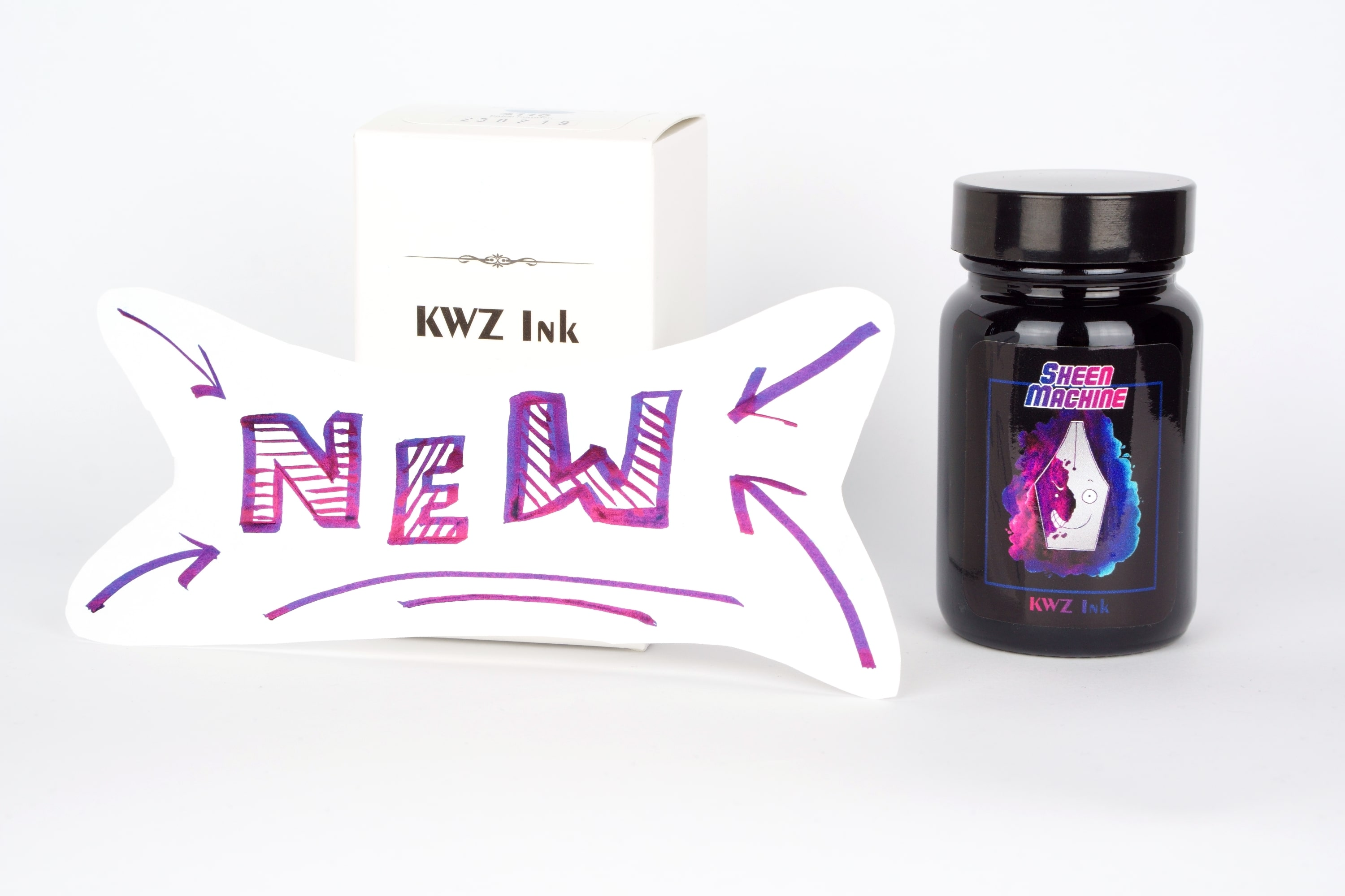 KWZ-Ink-Sheen-Machine-1.jpg