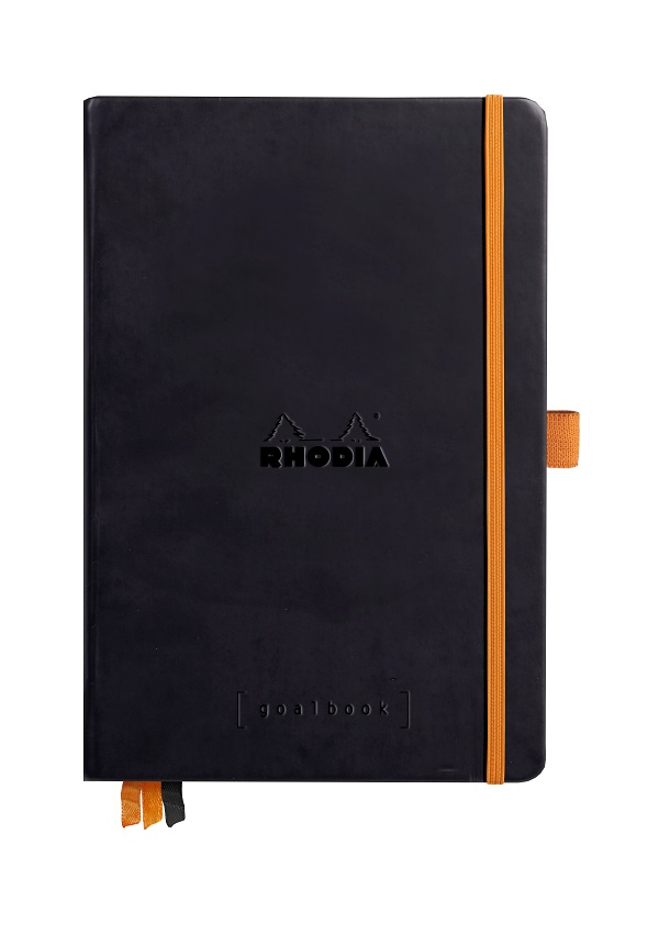 Rhodia-Goalbook.jpg