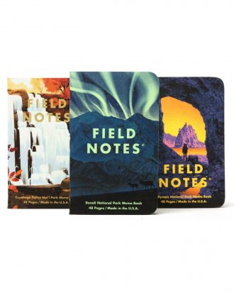 Field-Notes-National-Parks_E