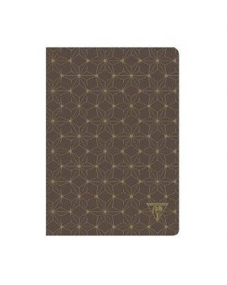 Notes Clairefontaine Neo Deco Constellation