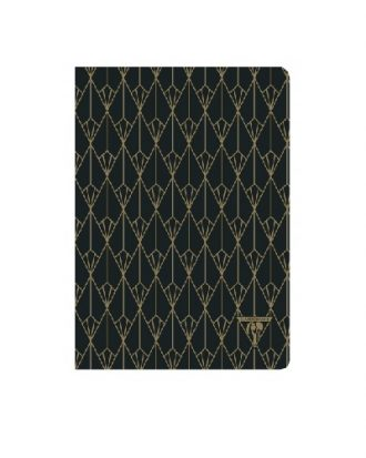 Notes Clairefontaine Neo Deco Diamond