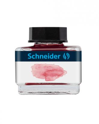 Atrament Schneider Blush