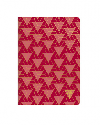 Clairefontaine Neo Deco Triangles